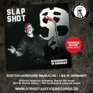 Slap-Live_Quadrat